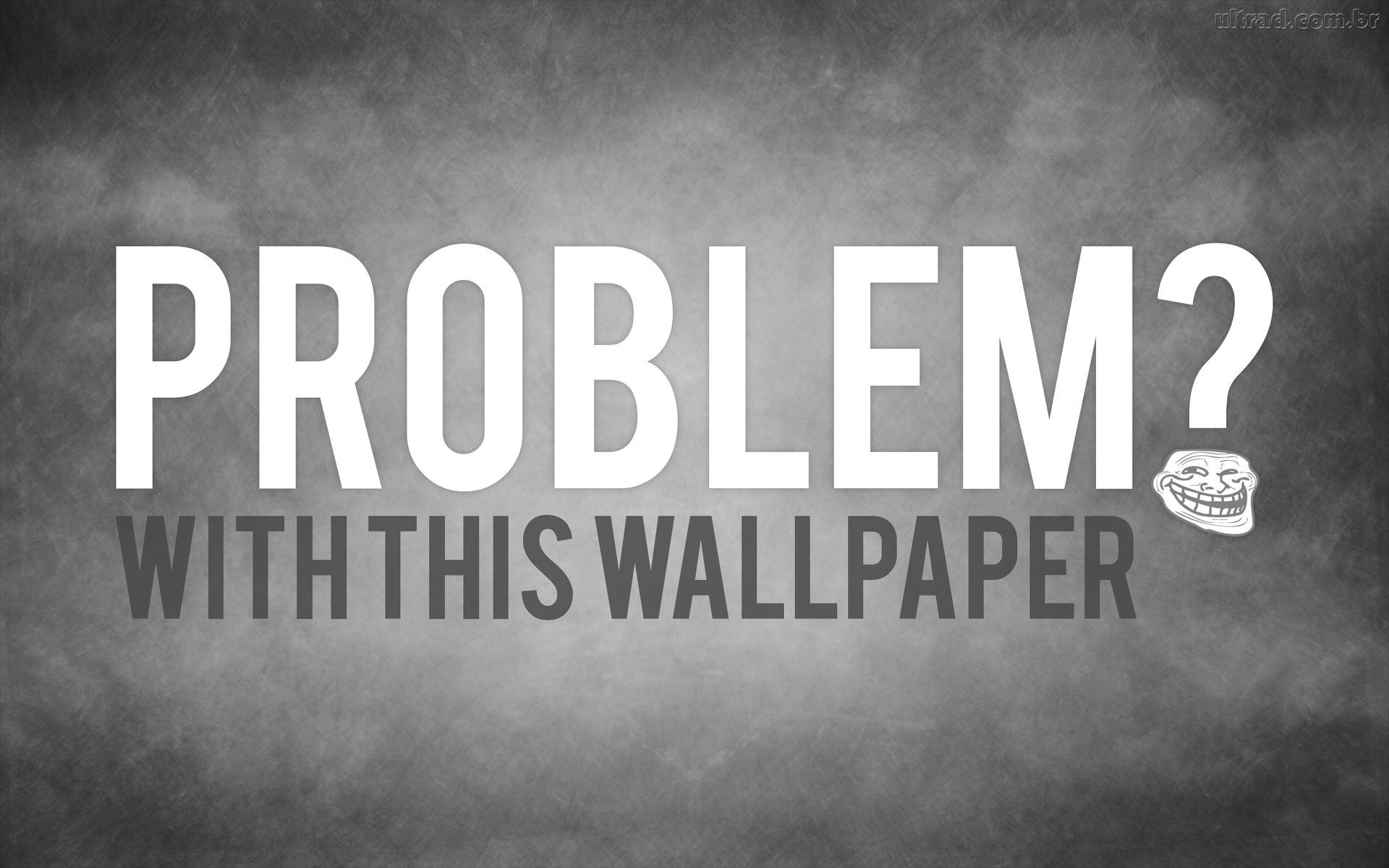 random wallpapers