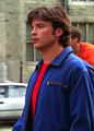 smallville - tom-welling photo