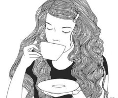 茶 party