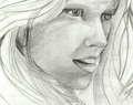 teresa sketch