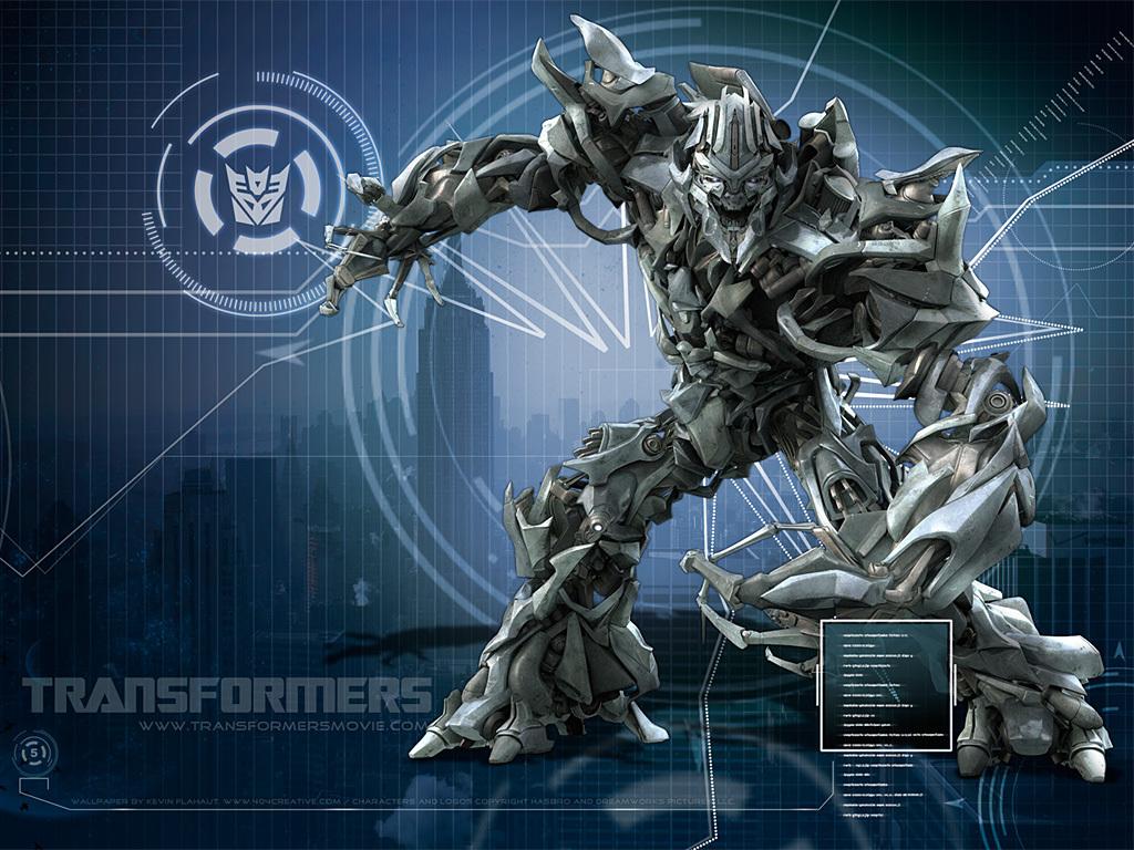 New Transformers 4 Set Photos Reveal A.