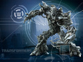 trans pics - transformers photo