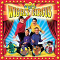 wiggly circus