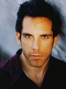 ben stiller blue steel