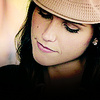 One Tree Hill photo possibly containing a fedora entitled ♥  Brooke Davis {s9}
