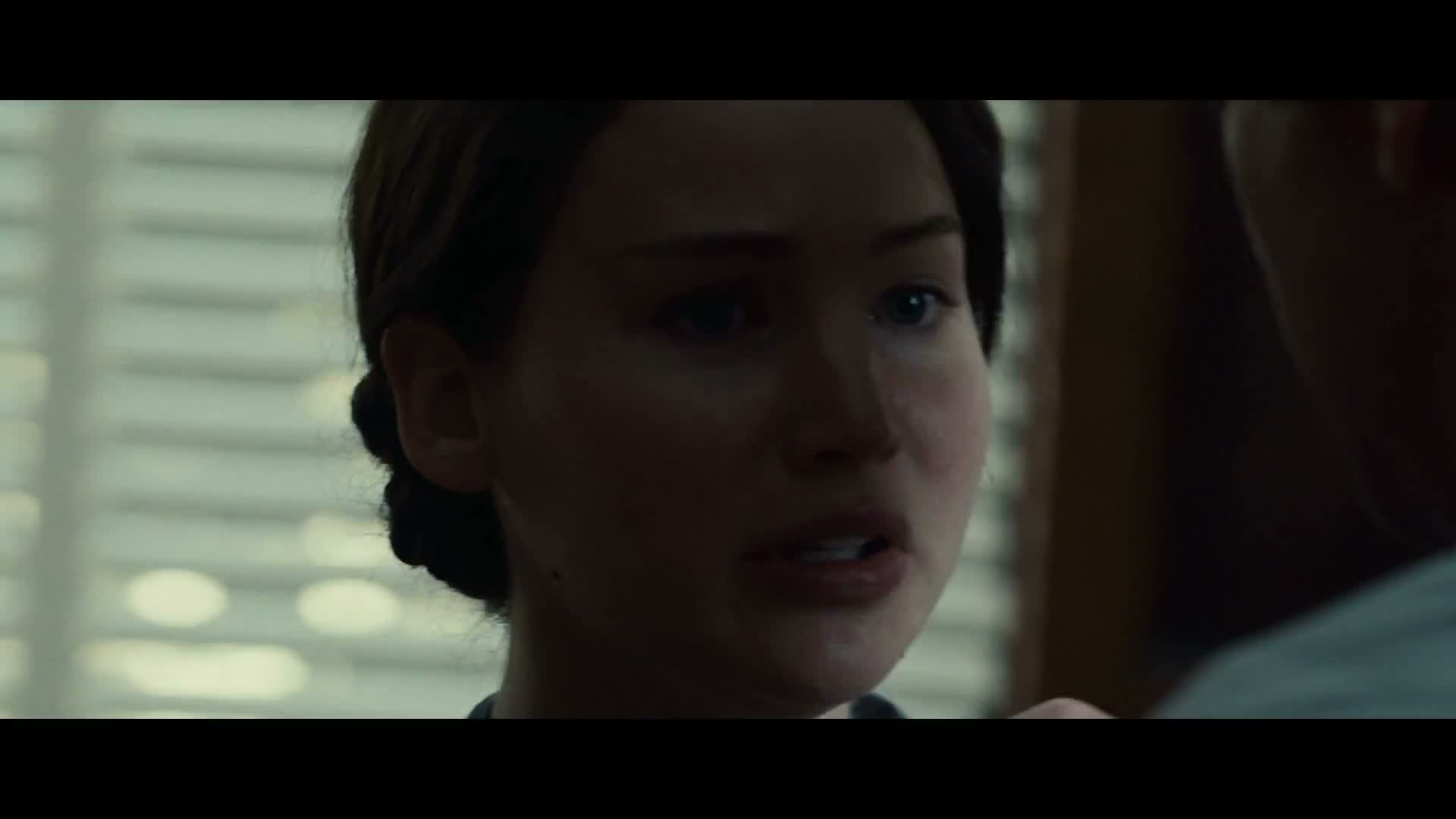 5 paragraph essay character analysis over katniss everdeen in the hunger games Characters, and a full summary and analysis the hunger games study guide contains a biography of suzanne collins, literature essays, quiz questions, major themes the hunger games details the adventure of katniss everdeen.