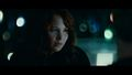 'The Hunger Games' trailer #2 - katniss-everdeen screencap