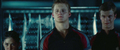'The Hunger Games' trailer - cato screencap