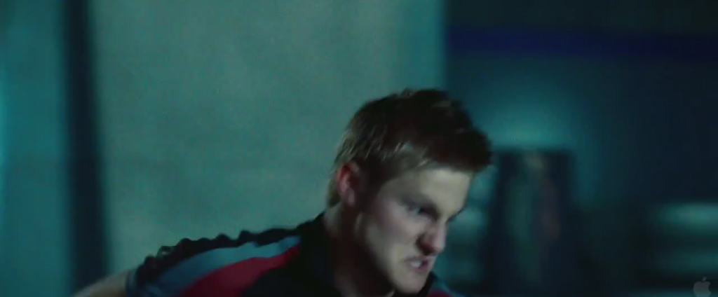 Cato images '-The Hunger Games'- trailer wallpaper and background ...