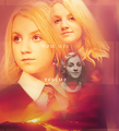 you are my rescue - luna-lovegood fan art