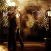 11 ships in 2011 | smallville | oliver & chloe - chlollie icon