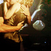11 ships in 2011 | smallville | oliver &amp; chloe - chlollie icon