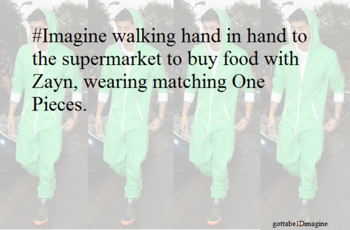 1D #imagines ! xx ♥