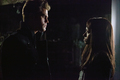 3x15 - All my children - stefan-and-bonnie photo