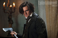 AL: VH - abraham-lincoln-vampire-hunter photo