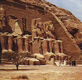 Abu Simbel - egypt-is-a-heaven photo