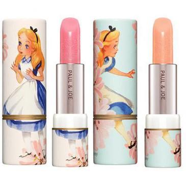 Alice lipstick