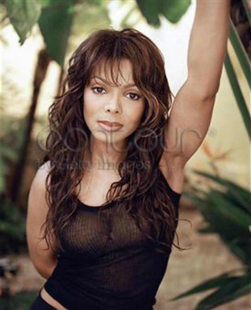 All for you Era - Janet Jackson Photo (28818370) - Fanpop