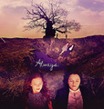 Always - severus-snape-and-lily-evans fan art