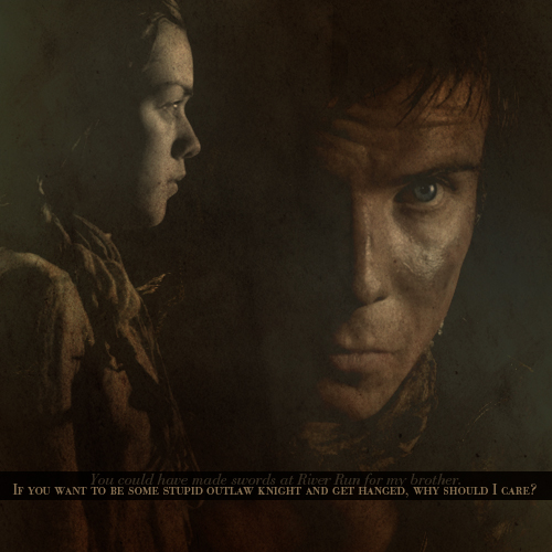 game of thrones arya and gendry relationship quiz