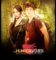 Awesome Hunger Games Fan Arts - the-hunger-games photo