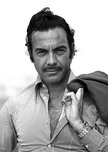 Ayhan Işık, (d. 5 may 1929, İzmir; ö. 16 june1979, İstanbul).