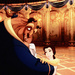 BELLE & the BEAST♥