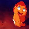 Baby Hercules