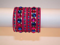 Bangles!Pakistani! - jewelry photo