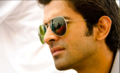 Barun Sobti - barun-sobti photo