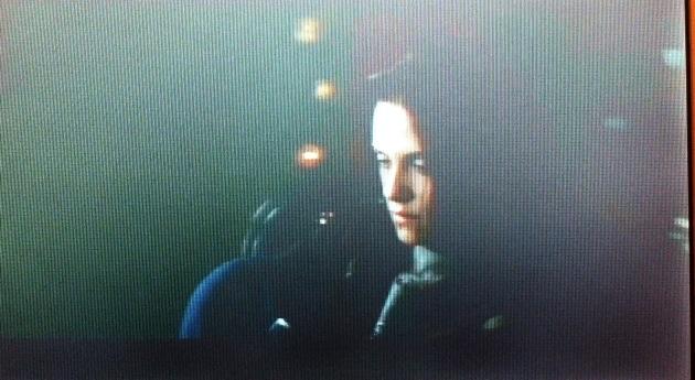 Twilight Bella Depressed Series Bella Depressed