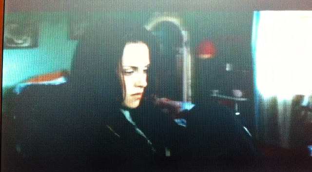 Twilight Bella Depressed Series Bella Depressed