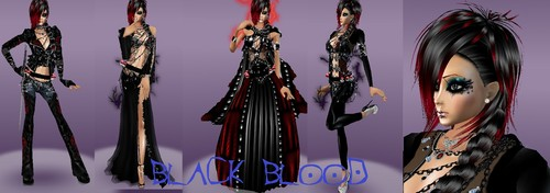 Mariposa Region RPG achtergrond called Better versions (my girls)