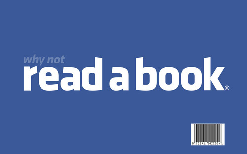 Books to Read wallpaper entitled BooooKs!