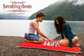 "Breaking Dawn Parody by ""The Hilywood Show"" - the-hillywood-show photo"