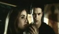 Breaking Dawn - emmett-and-rosalie photo