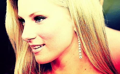 Glee Images Brittana