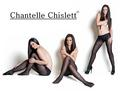 Chantelle Chislett - models photo