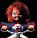 Chucky - after-dark icon