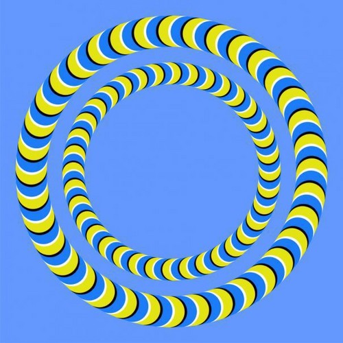 Circular motion xD