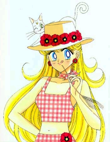 Country Minako