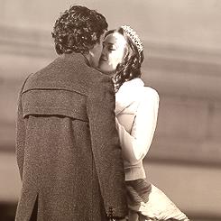 DAIR s'embrasser