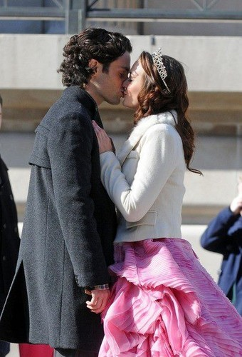 Dair, 6th Feb set photos