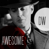 Dean Winchester &lt;3 - tv-male-characters Icon