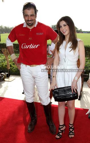 Dubai Cartier Polo2010 – HQ