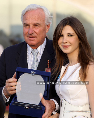 Dubai Cartier Polo2010 – HQ