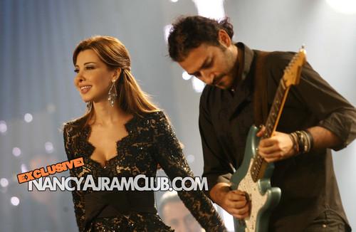 Eid El Fiter 2010 - HQ