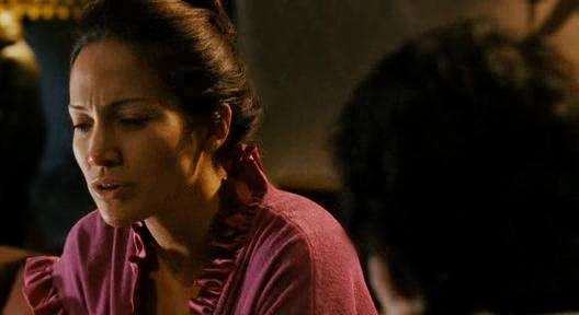 El Cantante - Jennifer Lopez Image (28897421) - Fanpop