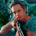 Eric Northman - Alexander Skarsgard