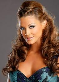 Eve Toress - wwe-divas Photo